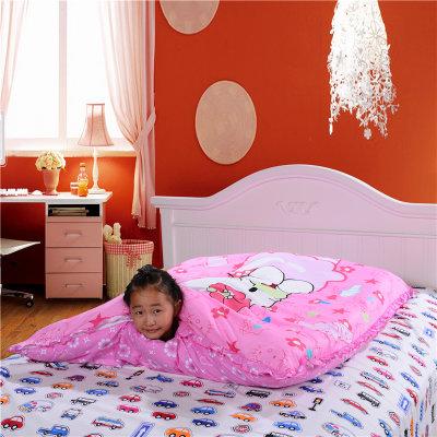 大童房间装修效果图