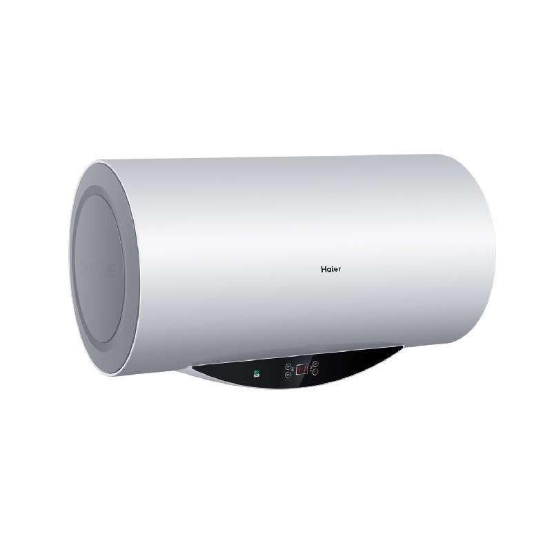 海尔es50h-q1电热水器