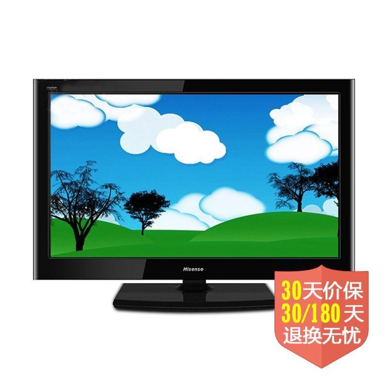 【海信tlm32v66a-jdxx平板电视】海信(hisense)tlm32a