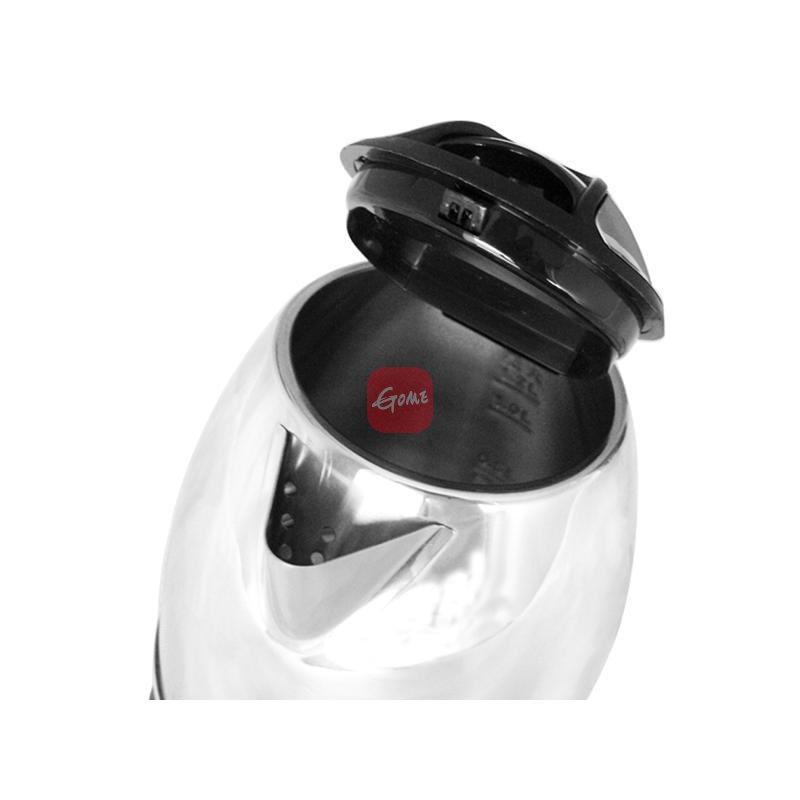 奔腾(povos)pk1295t电水壶