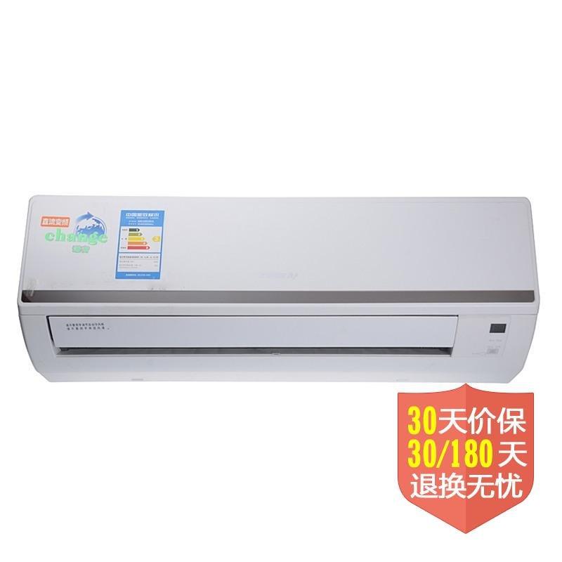 【格力kfr-26gw/26550fnaa-3空调】格力kfr-26gw/()