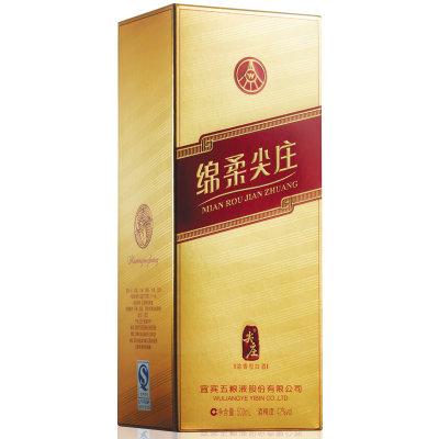绵柔型白酒适不适合qq-绵柔型白酒,绵柔白酒,中国梦型
