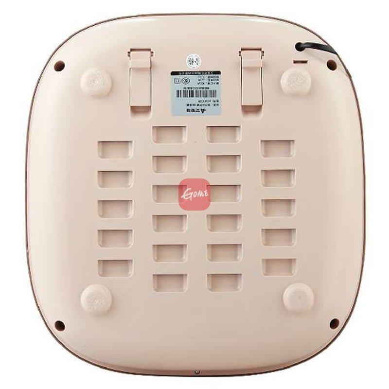 艾美特室内加热器(取暖器)hfw1009