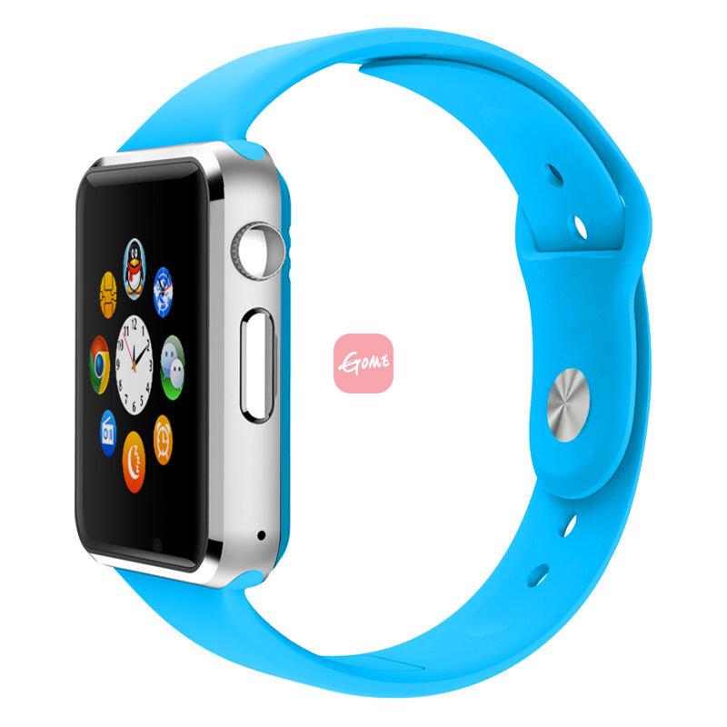 普耐尔t2儿童电话智能手表