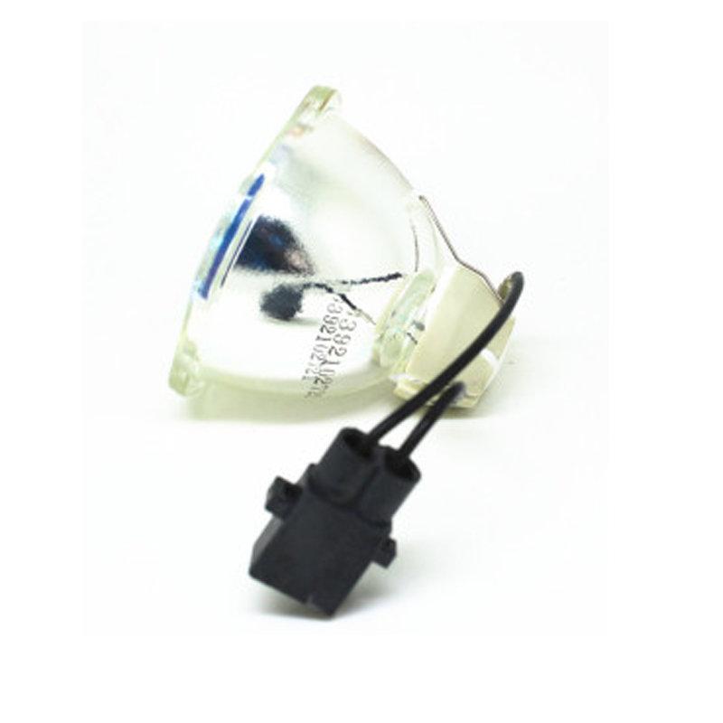 胜新 PX9710原装带架投影机灯泡投影仪灯泡第5张商品大图