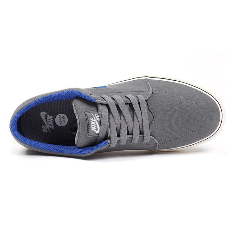 耐克Nike2014新款男鞋运动鞋休闲板鞋 555380-040/430(555380-040 42.5)第3张商品大图